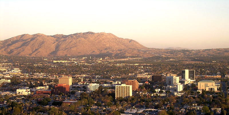 The-Best-Places-To-Live-In-California,-United-States
