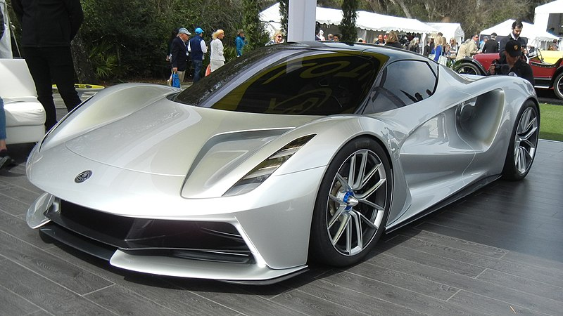 10-Of-The-Best-Cars-In-The-World-You-Will-Buy-In-2020