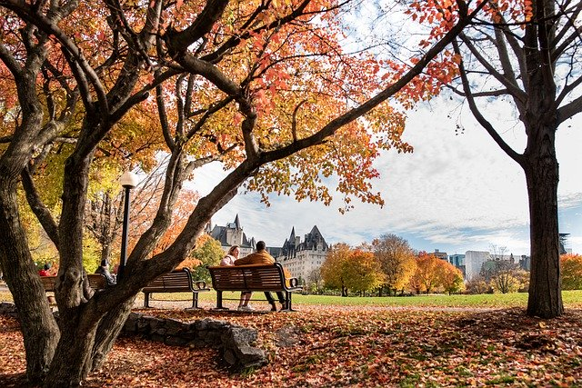 10-Of-The-Best-Places-To-Live-In-Ontario,-Canada-2020