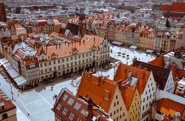 10-Of-The-Cheapest-Countries-To-Live-In-Europe-In-2020