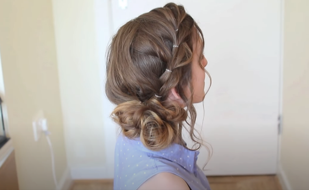 4-Shocking-Easy-Summer-Hairstyles-For-Girls-Might-Surprise-You