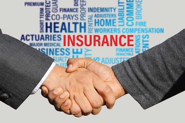 5-Clever-Steps-For-Selecting-Best-Term-Life-Insurance-Plan