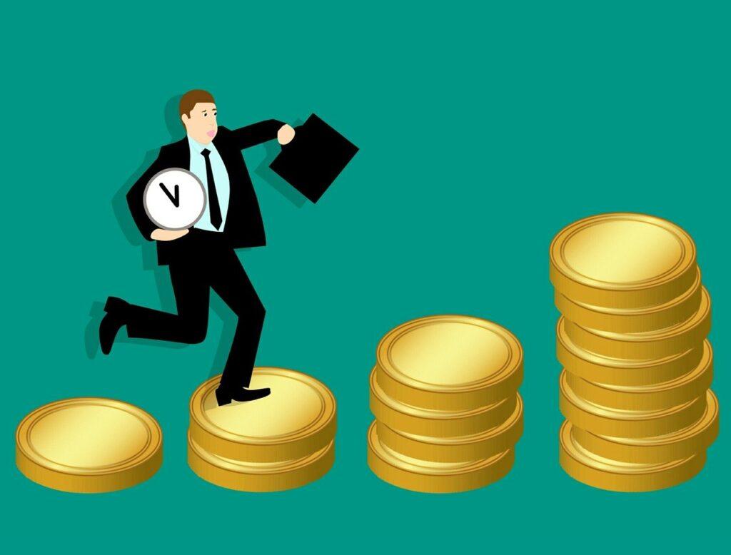 5-Of-The-Best-Proven-Ways -To-Earn-Money-Online-in-2020