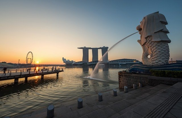 Top-10-Best-Countries-To-Live-In-ASIA-For-2020