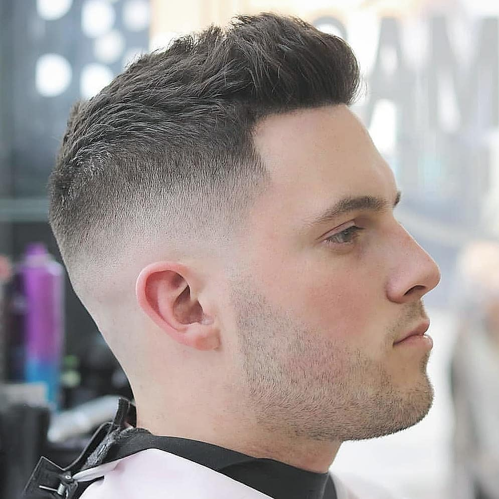 Top-10-Best-Hairstyles-and-Haircuts-99.9%-Of-Girls-Love-On-Men's