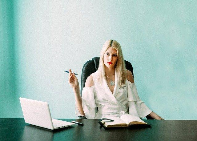 9-Entrepreneur-Signs-You-Were-Born-To-Be-A-Successful-Entrepreneur