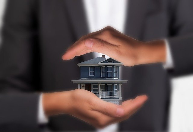 Shocking-Effects-of-COVID-19-on-Real-Estate-Markets