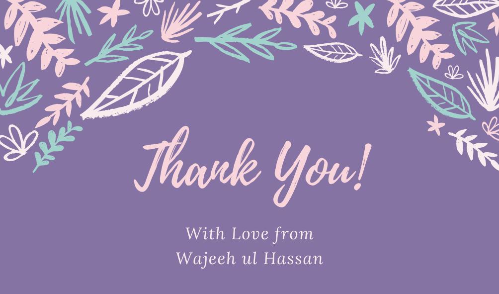 wajeeh-ul-hassan