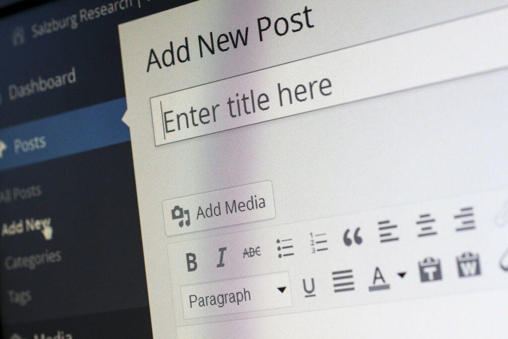 1-better-articles-technique-to-generate-passive-income
