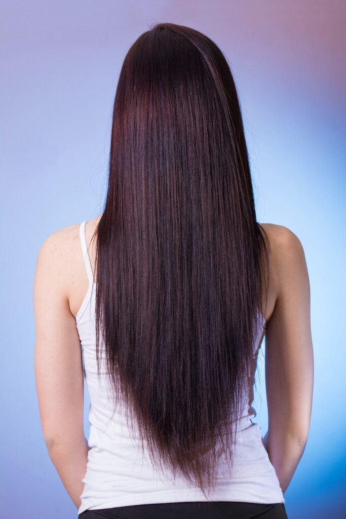 5-cute-easy-hairstyles-for-long-straight-hair-for-school-will-amaze-you