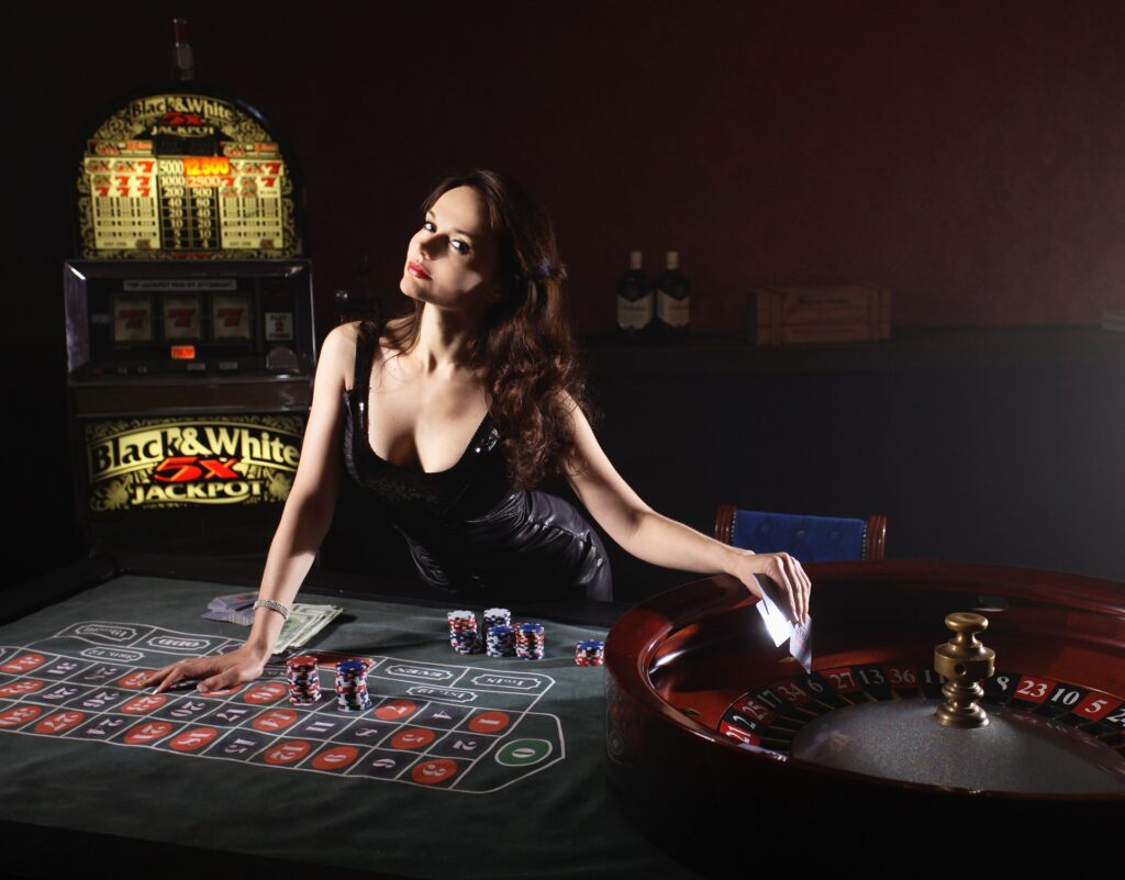 an-amazing-casino-night-birthday-party-to-remember