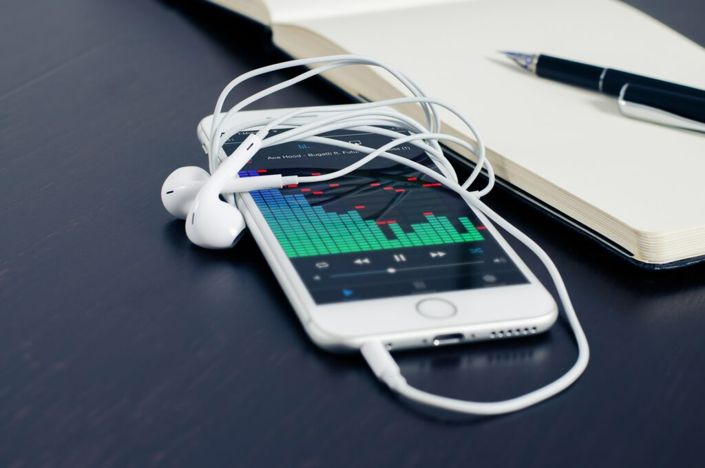 ask-yourself-is-digital-music-really-amazing-as