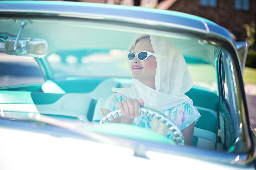 badass-amazing-1-vintage-car-models-a-collectors-dream