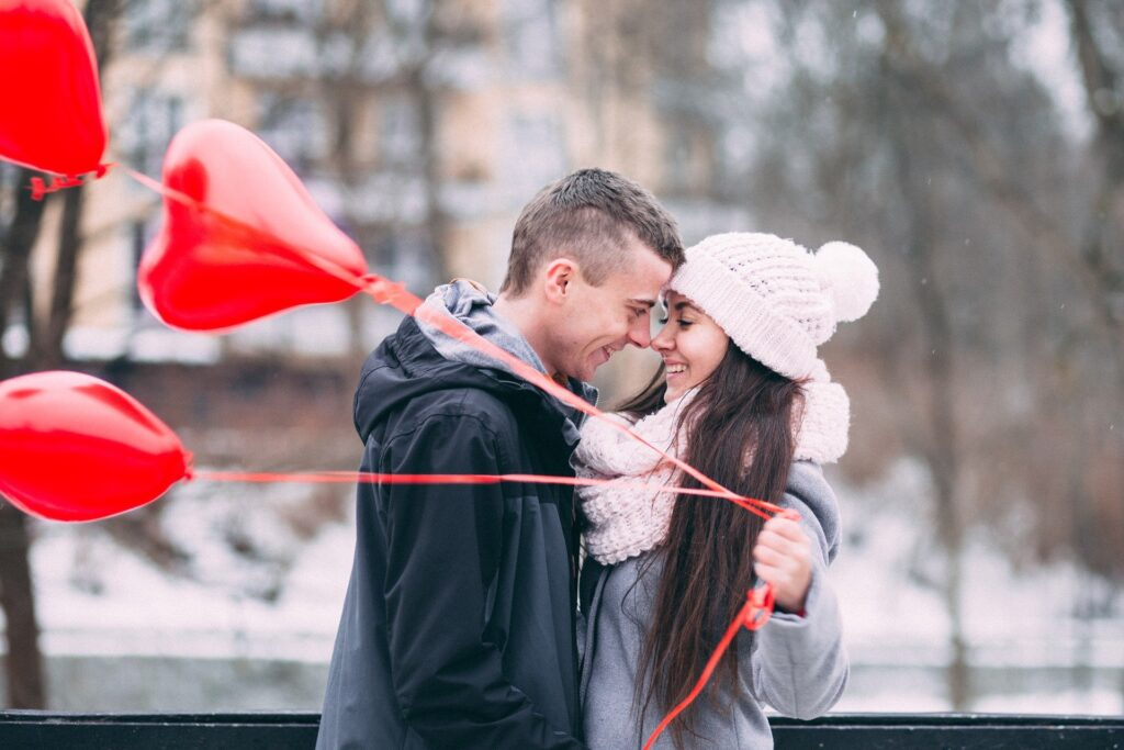 free-single-dating-services-tips-will-shock-you