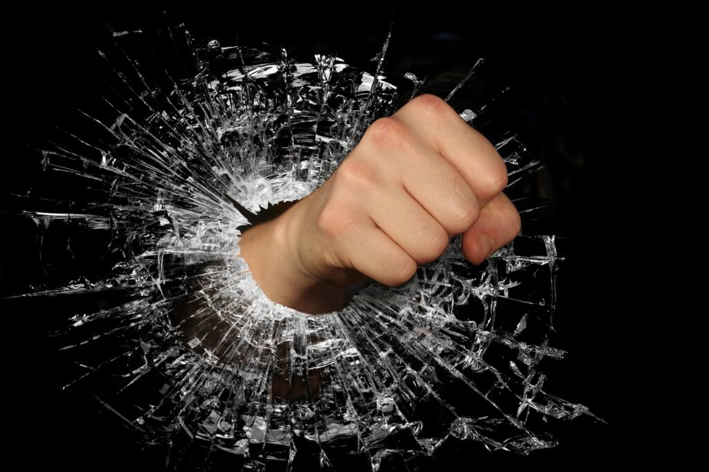 how-to-do-anger-management-out-of-control