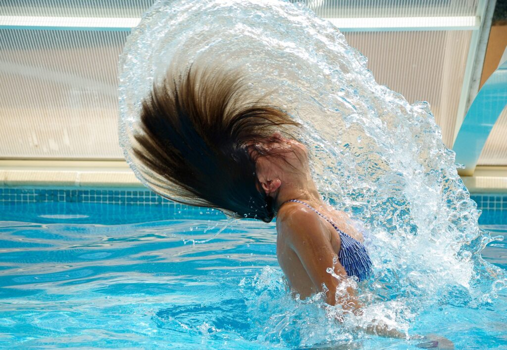 crazy-swimming-pool-problem-to-prevent-them